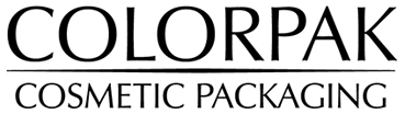 Colorpak Cosmetic